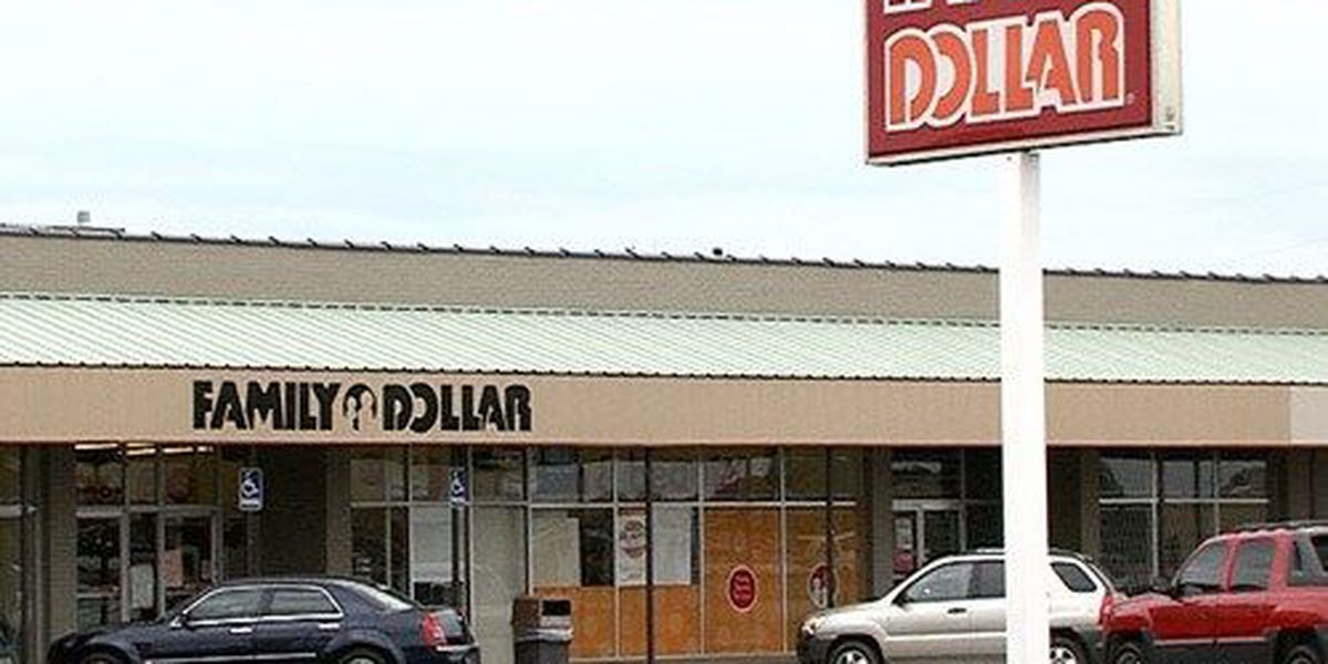APD search for suspects in Family Dollar Robbery