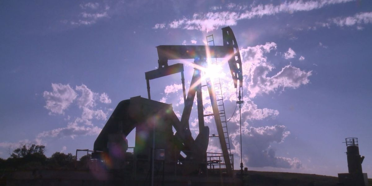 Annual economic summary shows panhandle economy remains strong