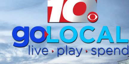 NewsChannel 10's Go Local: A new way for local businesses to connect with the community