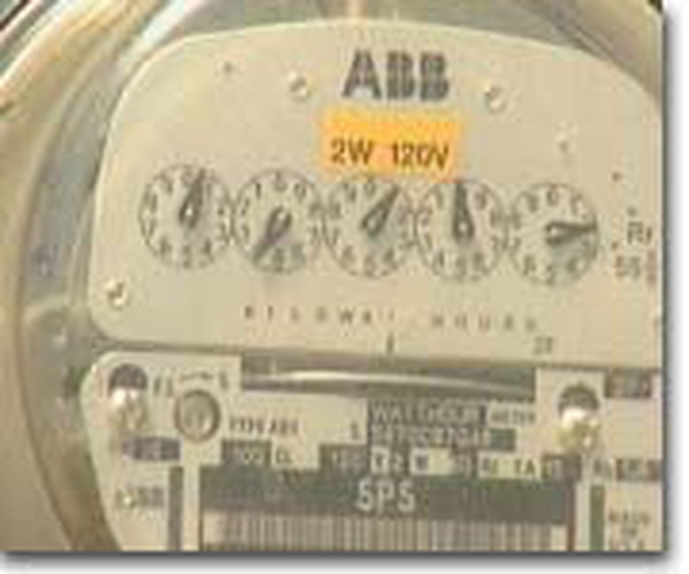 Electricity Theft Affects Not Just Xcel, But All Customers Too