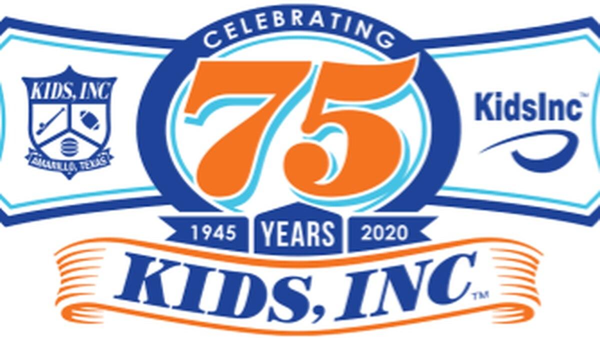 Kids Inc. taking Club Basketball team entries