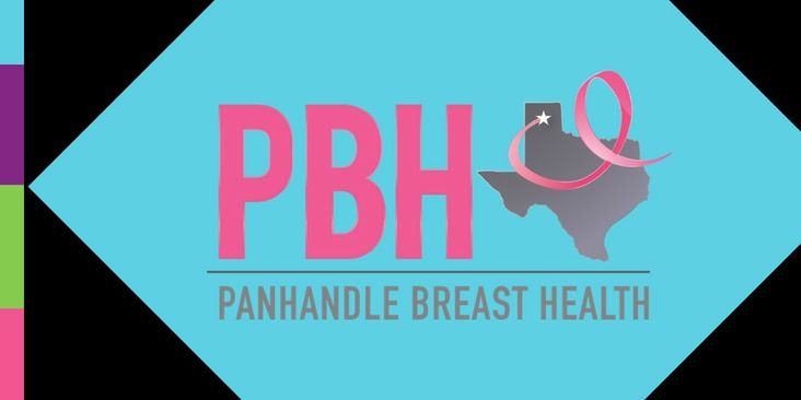 Panhandle Breast Health to hold health preview