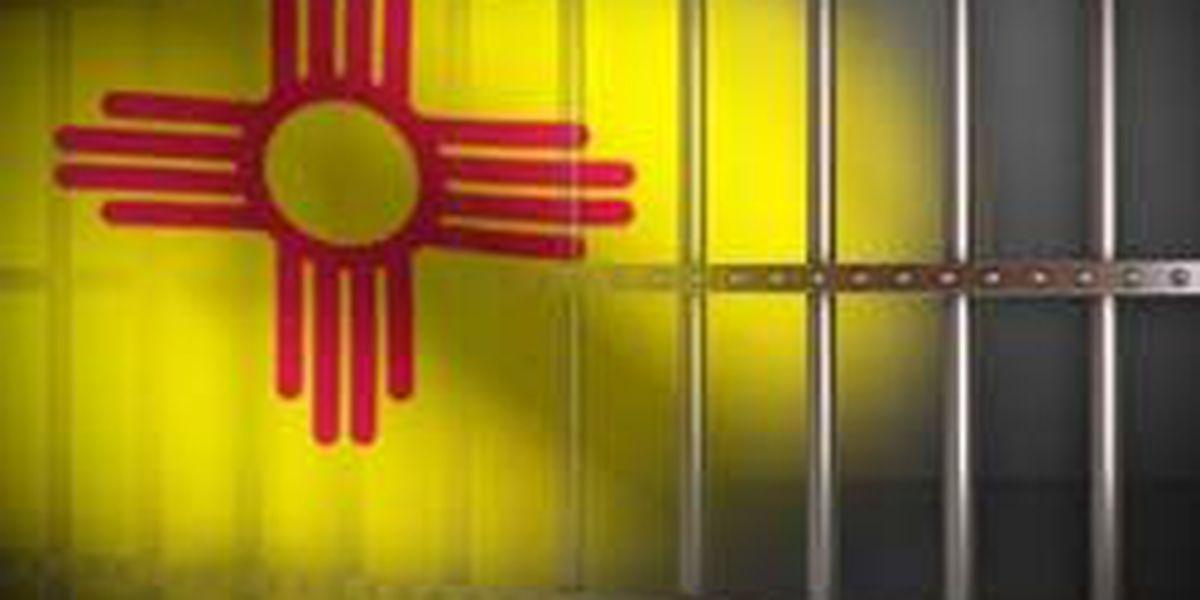 NM House approves tougher drunken driving penalties