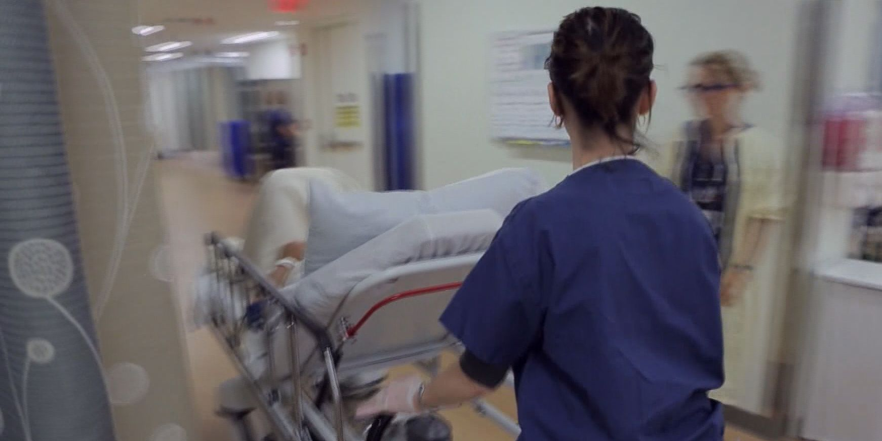 Nurse practitioner profession at record-high nationwide