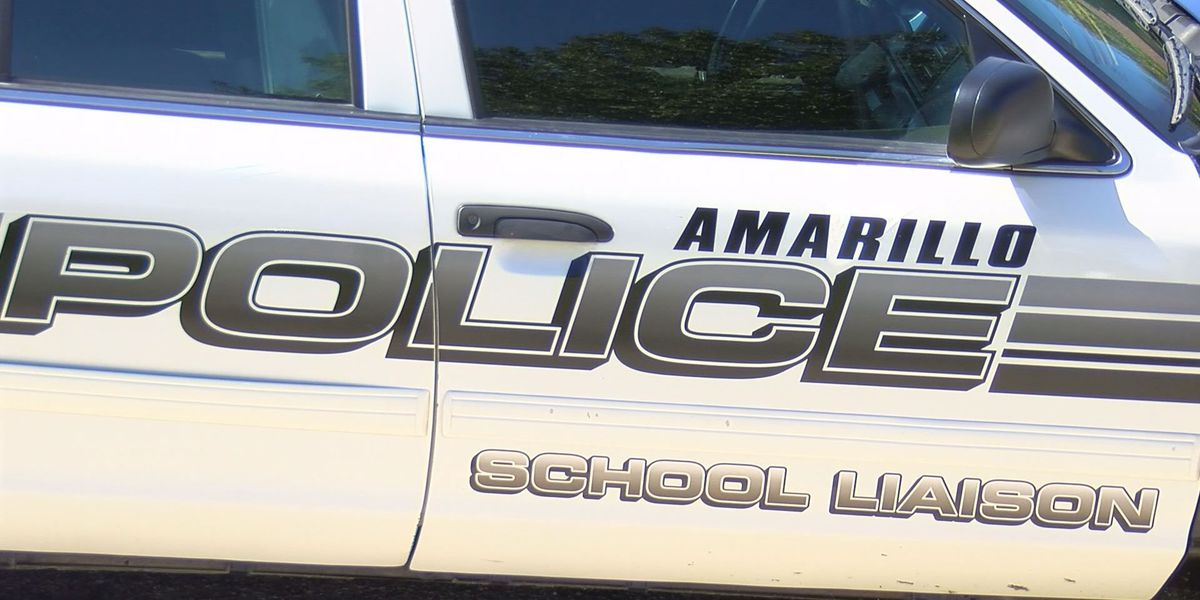 Amarillo PD issues new 'No Refusal' policy