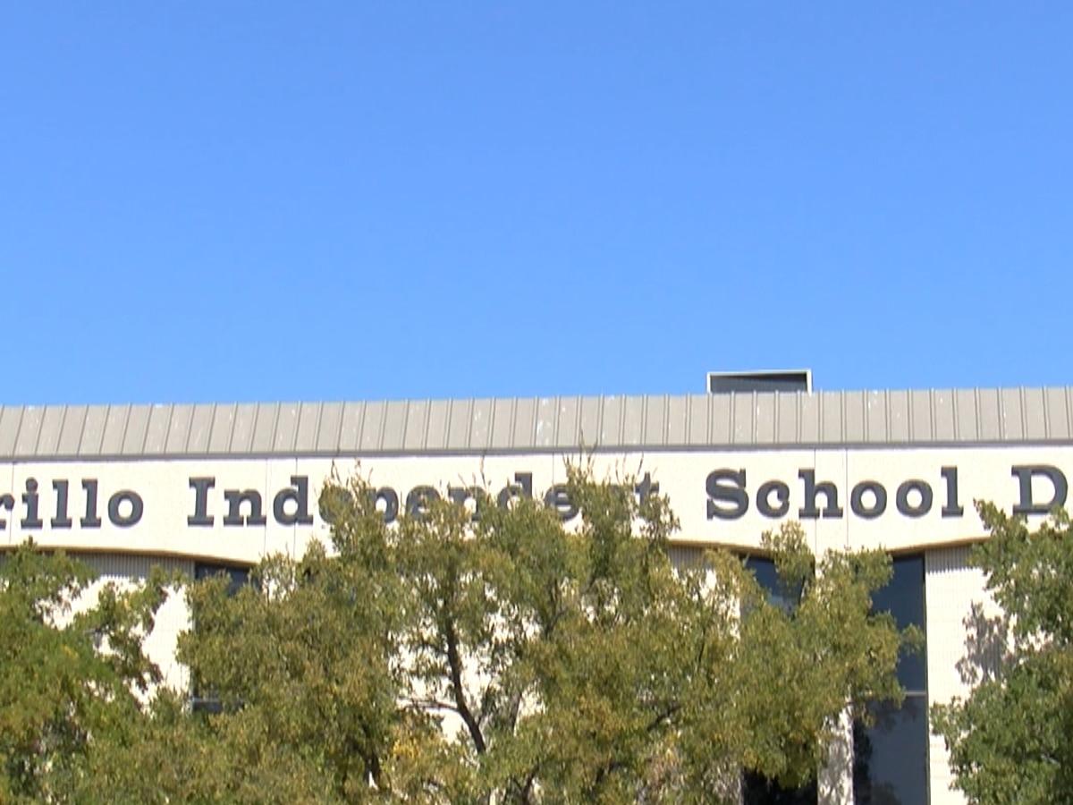 Amarillo ISD implementing improvement plans for failing schools
