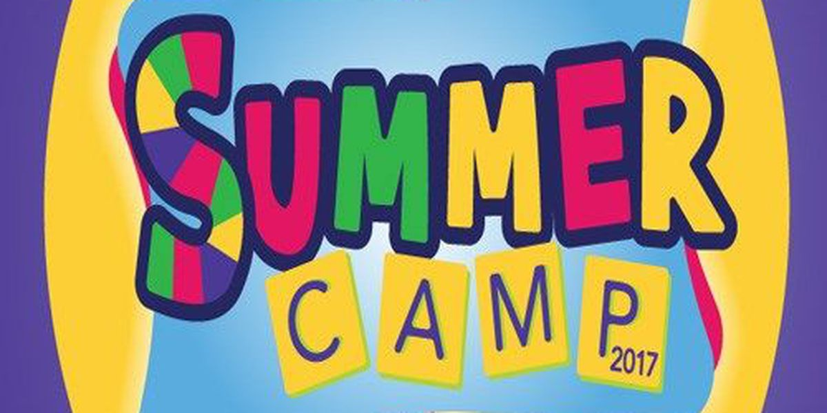 Registration open for Discovery Center Summer Camps