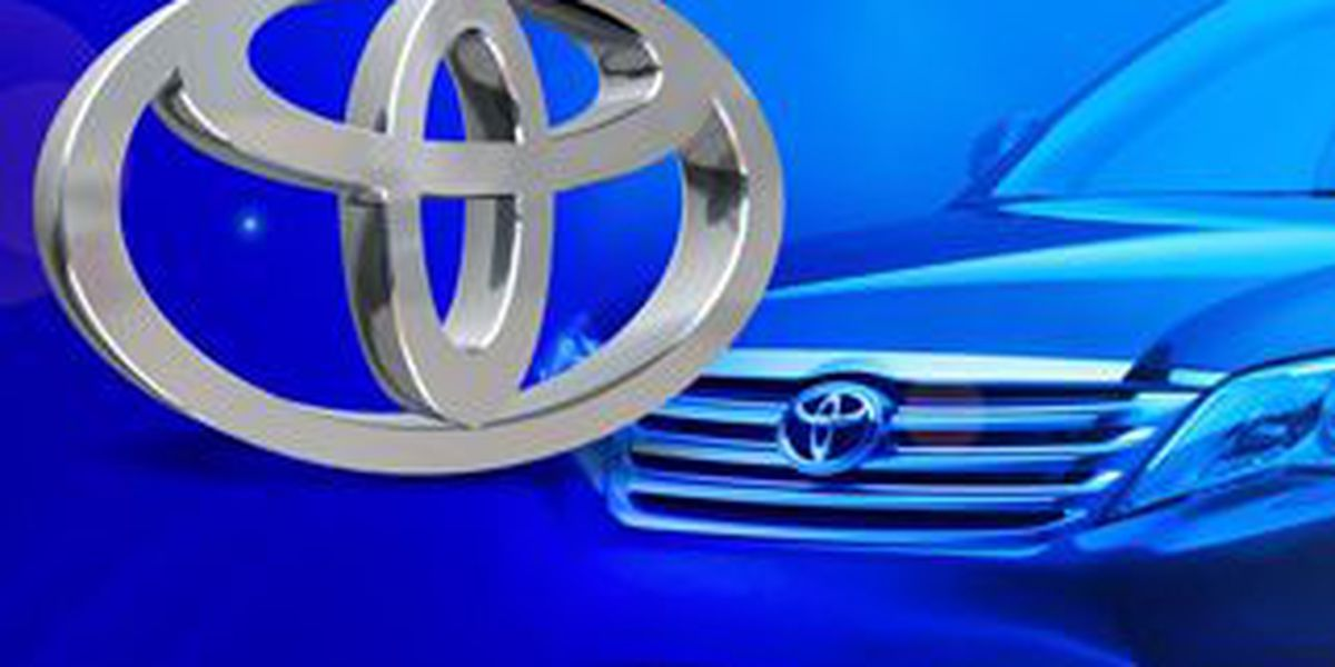 Oklahoma judge: Settlement reached in Toyota case