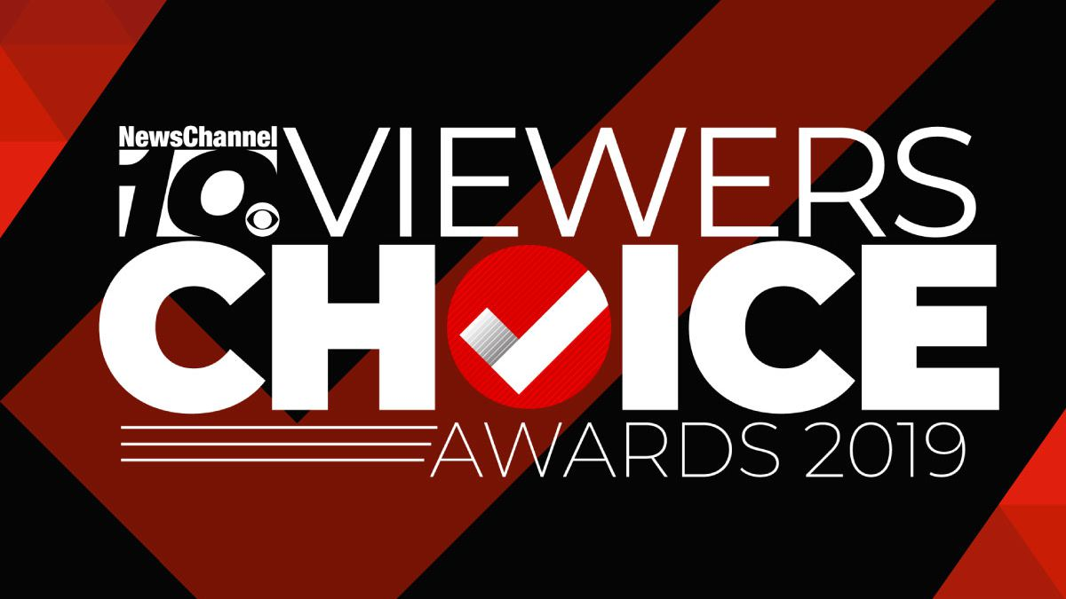 Viewers Choice Awards