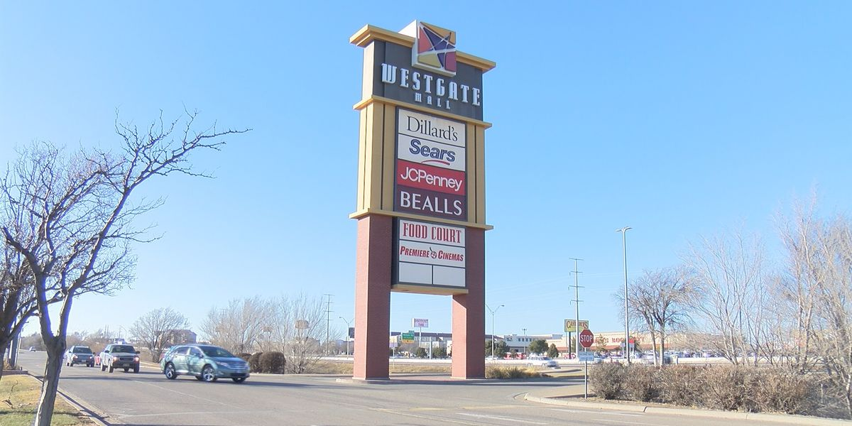 As Sears prepares to leave Amarillo, Westgate Mall looks forward to the new opportunities ahead