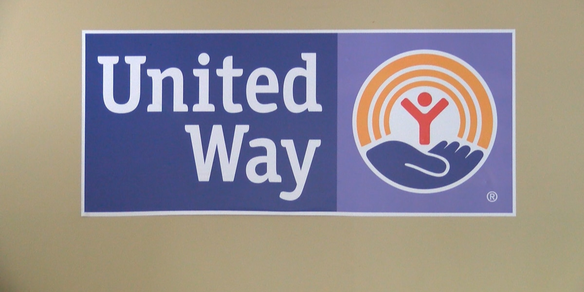 AutoInc provides 'much needed' donation to United Way of Amarillo and Canyon