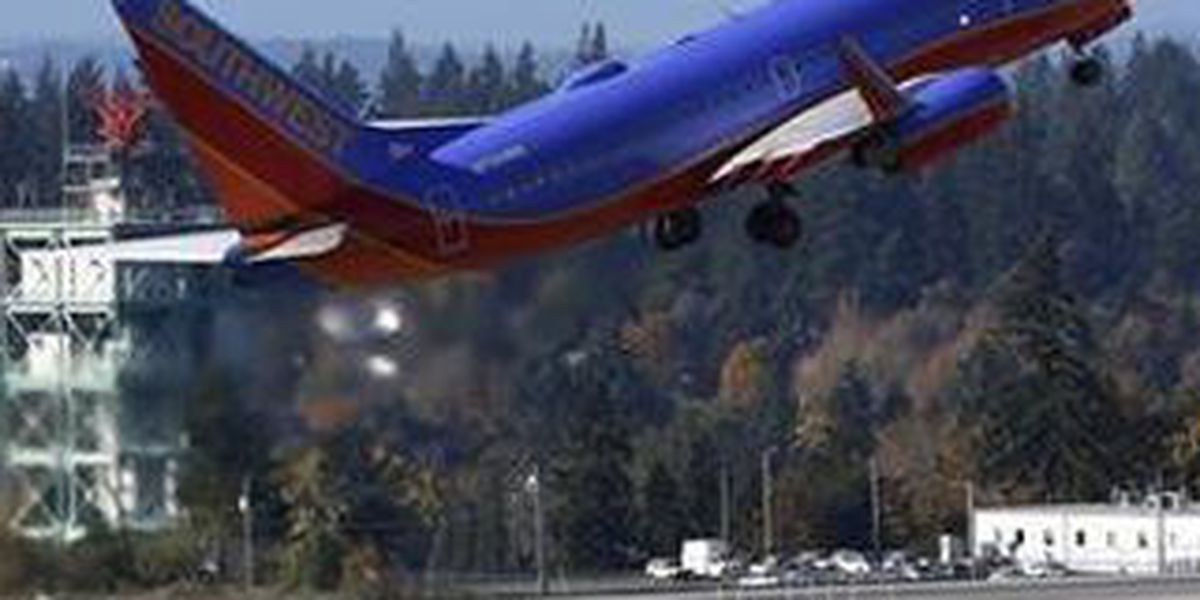 Snags set back air traffic control system update