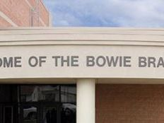 James Bowie Middle School accepting sock donations for Amarillo homeless