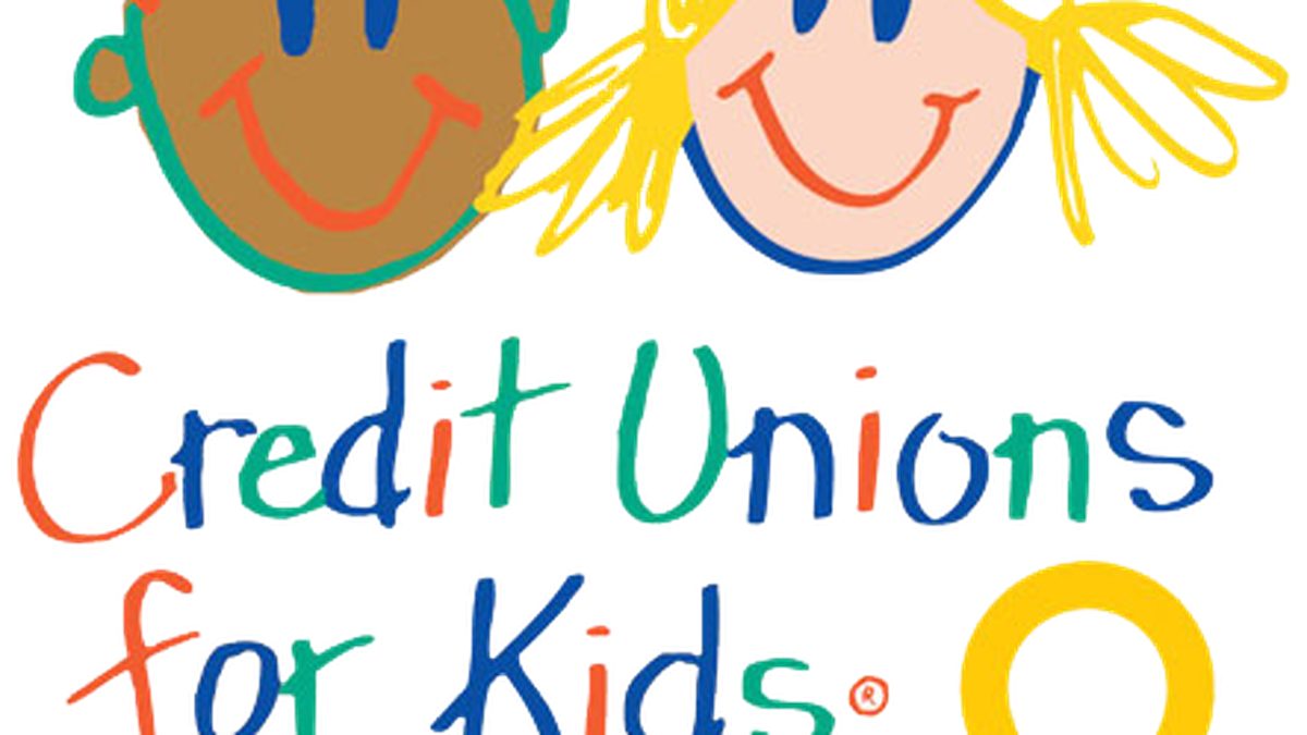 Area credit unions working to make miracles happen for children in the hospital