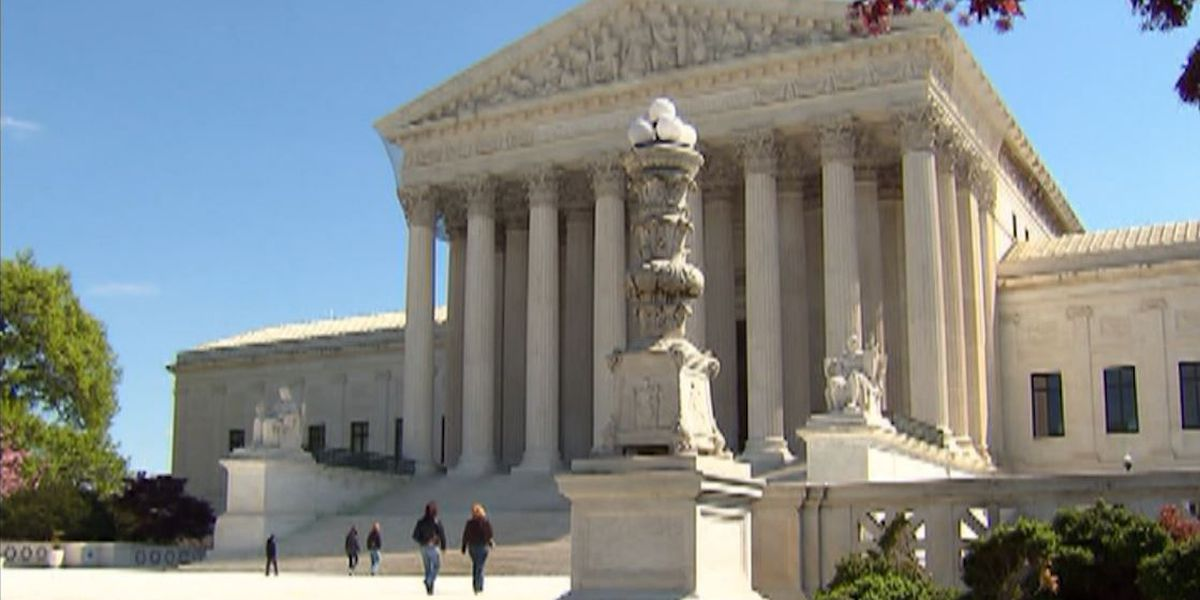 Supreme Court raises bar for some immigrants to avoid deportation