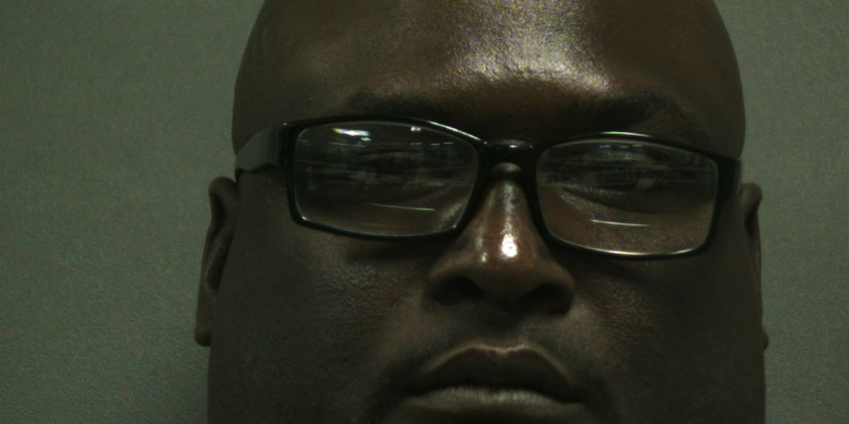 Amarillo cocaine dealer sentenced to more than 15 years in federal prison