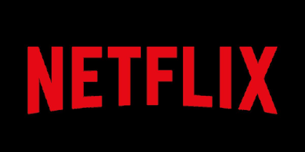 Netflix añade 130 países a su red global, completando su expansión global