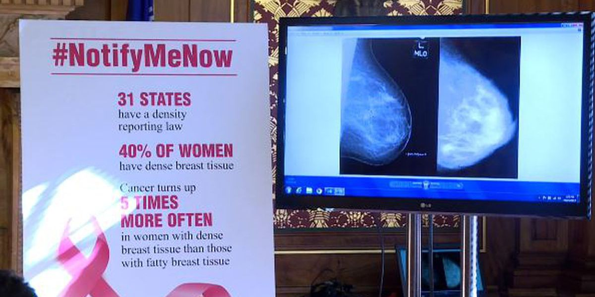 COVID-19 pandemic causes decline in breast cancer screenings