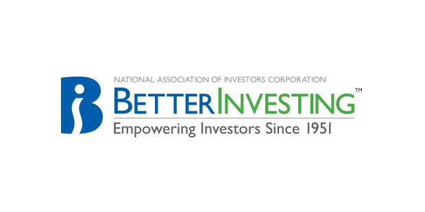 Area organization to host educational sessions on investing