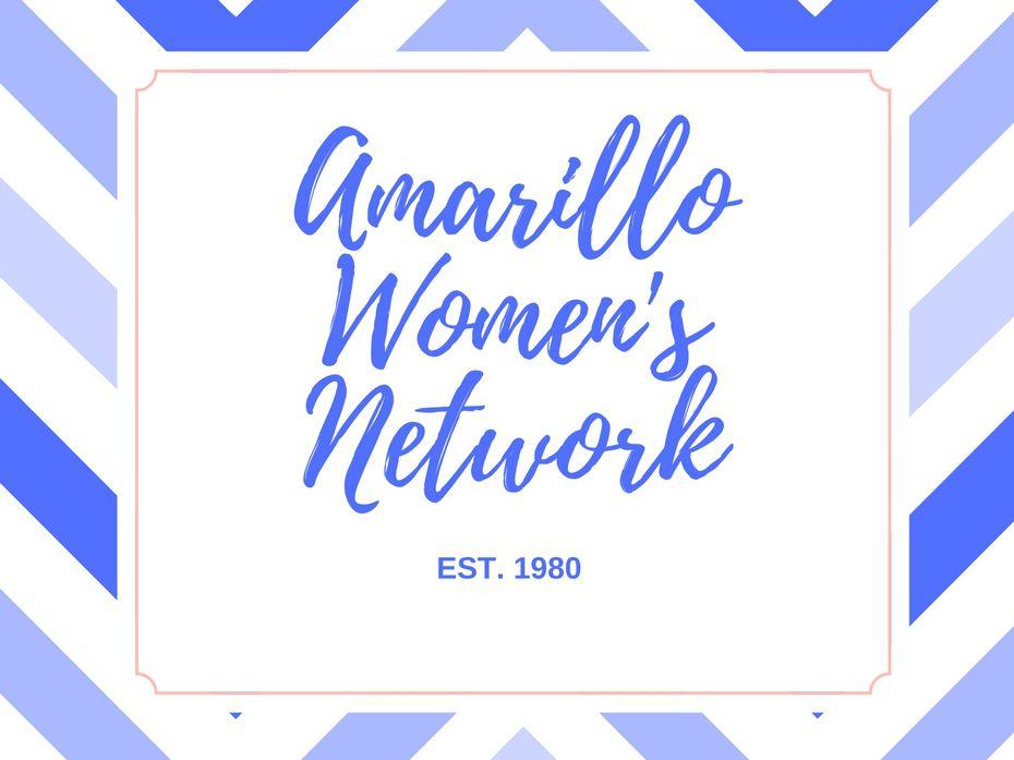 Amarillo Women's Network to host award ceremony
