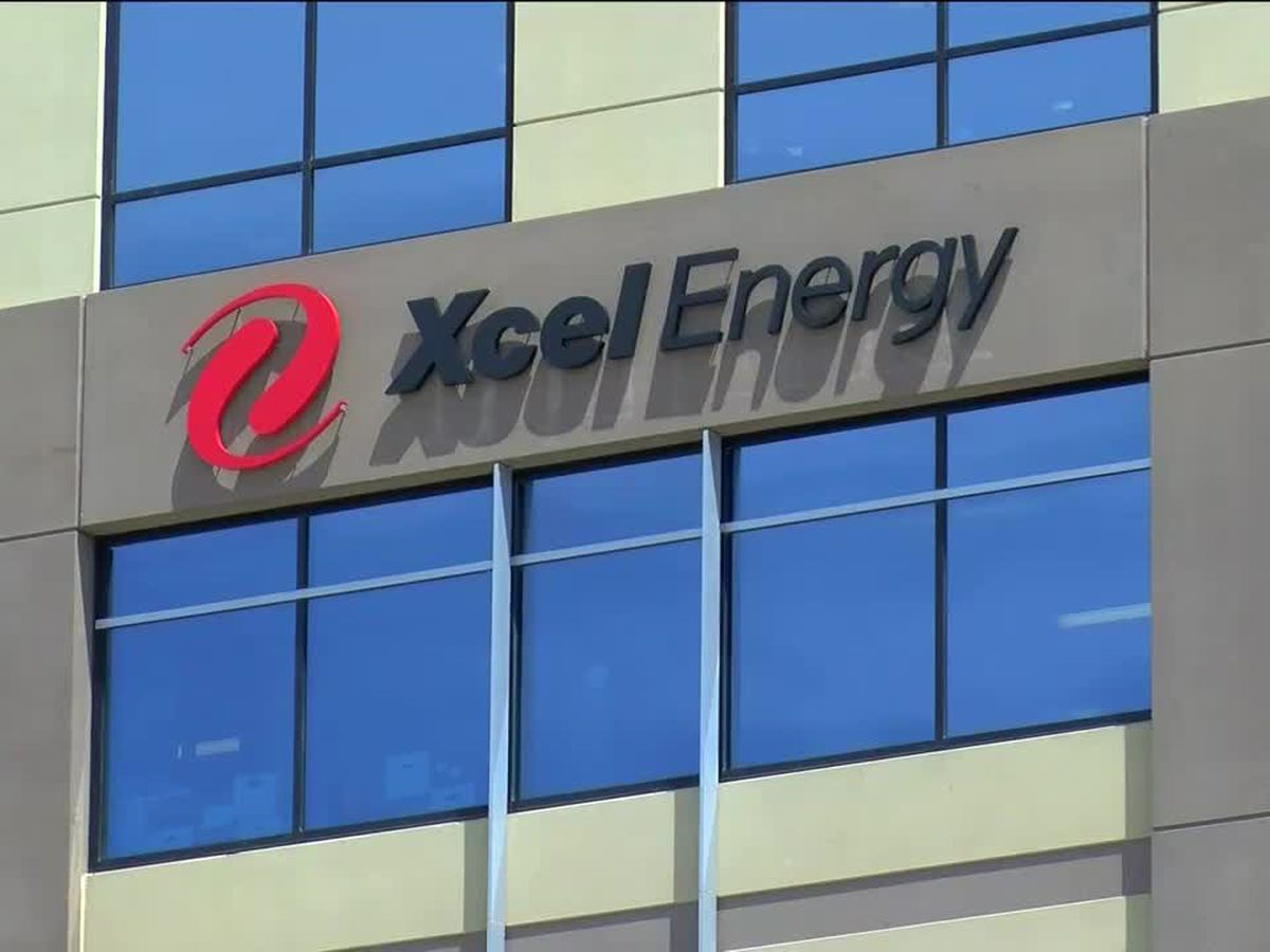 Xcel Energy Foundation grants additional $32,500 in COVID-19 relief funds