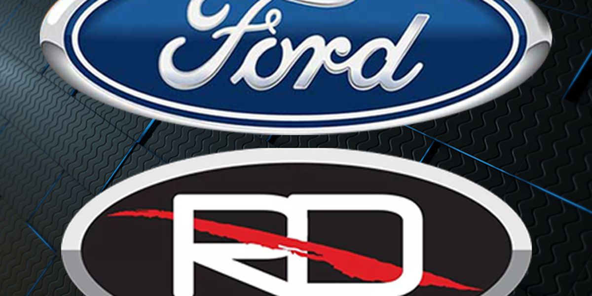 Judge orders Ford Motor Credit to attend mediation with Reagor-Dykes