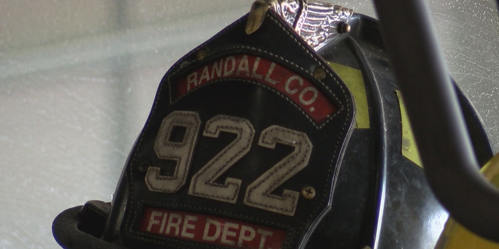 How Randall County firefighters work to prevent cancer from hazardous chemicals