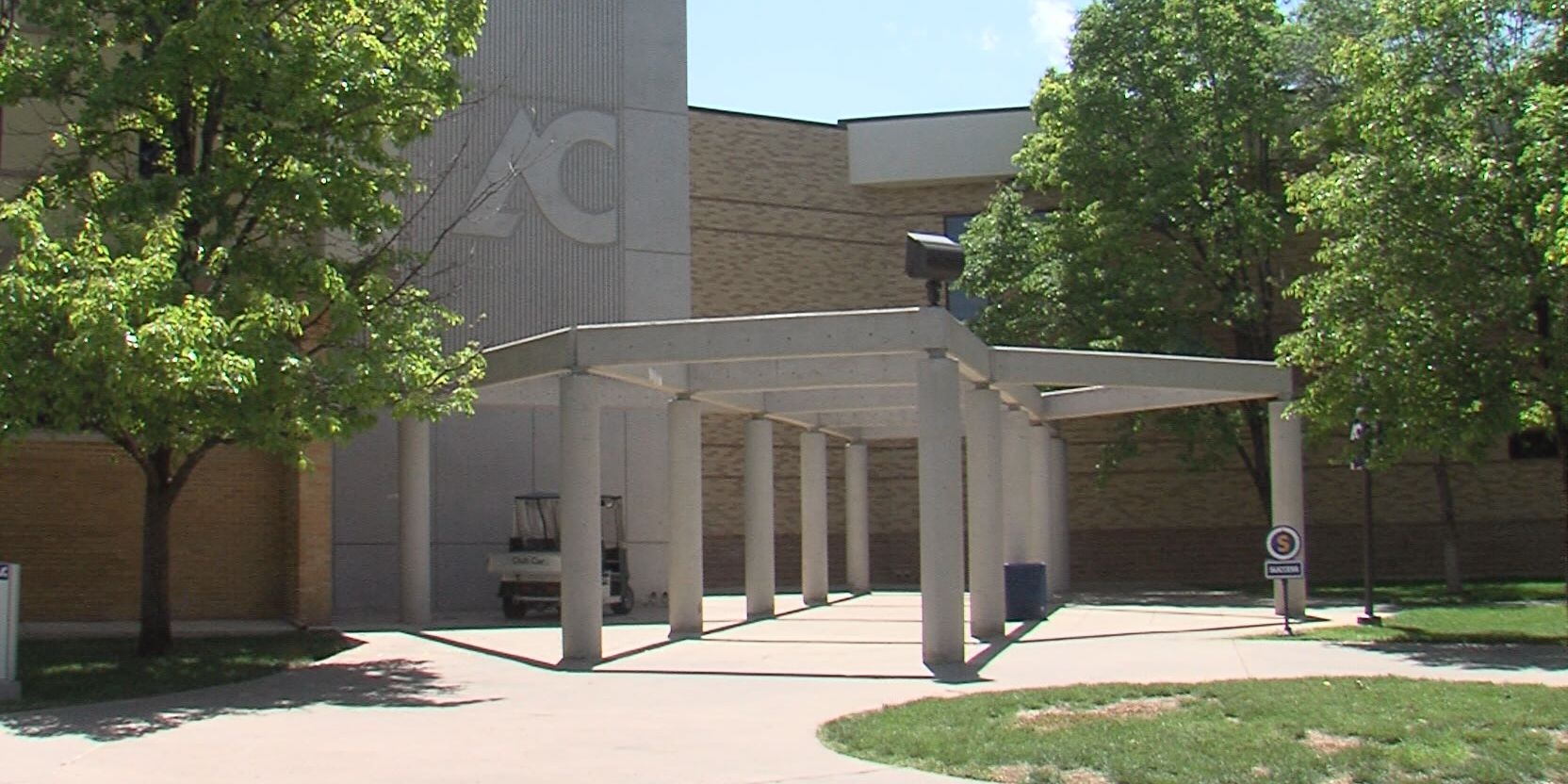Amarillo College announces bond election of $89 million for continued funding
