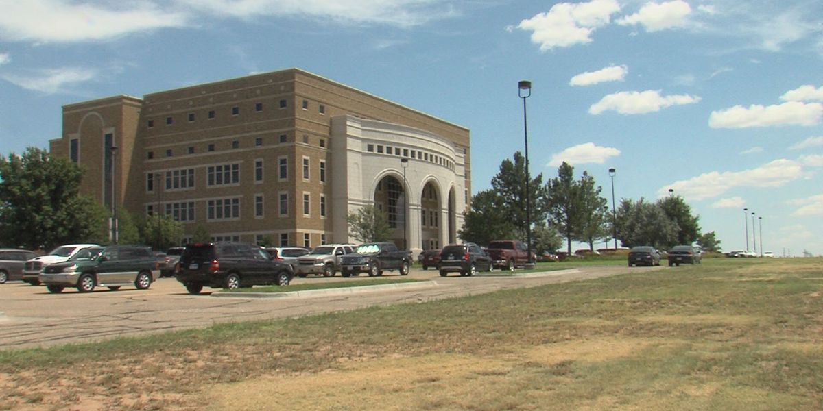 Education board's decision could affect plans for veterinary school