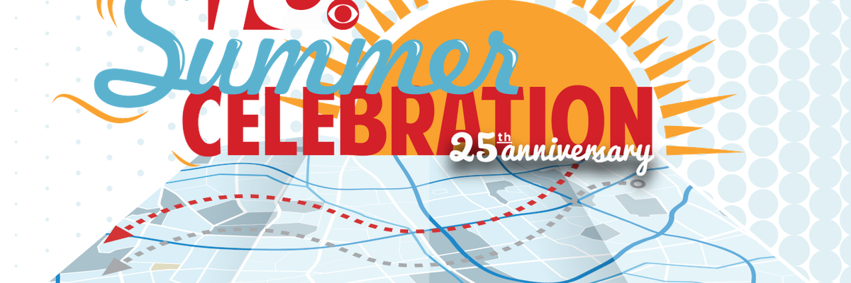 Why Summer Celebration is so important to NewsChannel 10