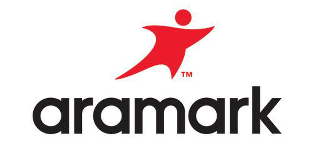 76 Aramark employees to be laid off