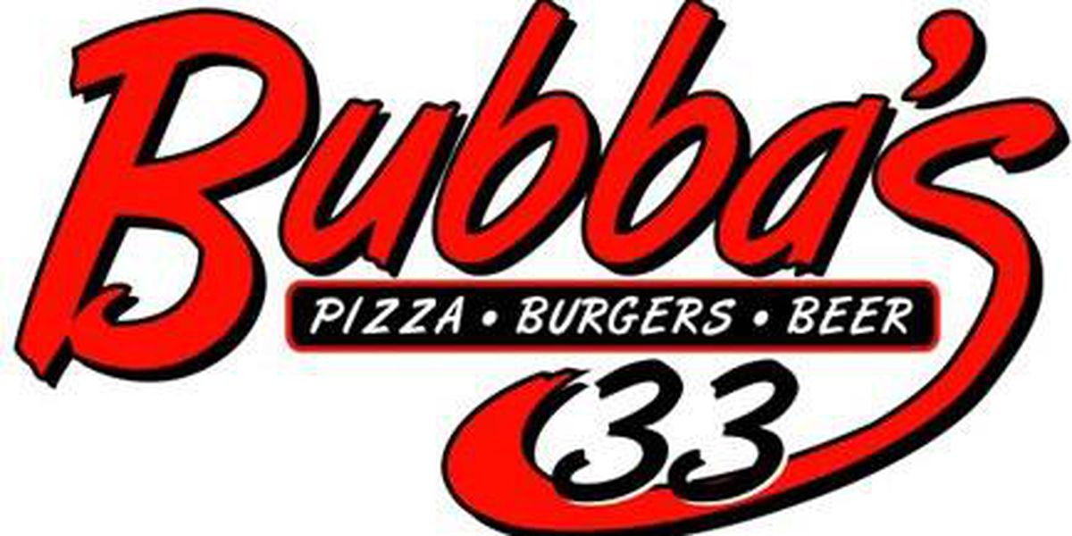 Bubba's 33 teams up with other businesses to help out-of-work service industry workers
