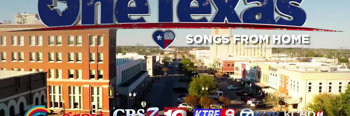 One Texas Music: Episode One