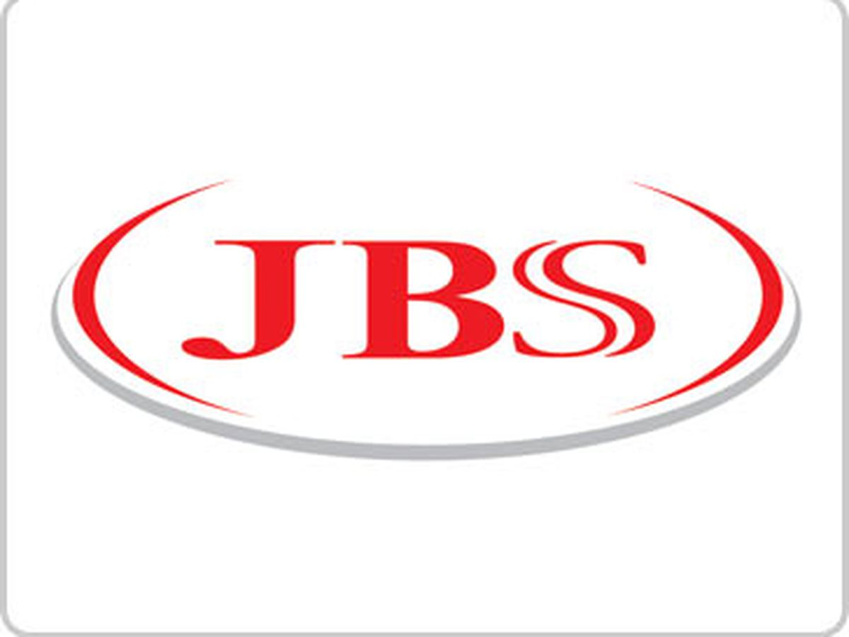 JBS in Cactus to pay millions for hiring discrimination