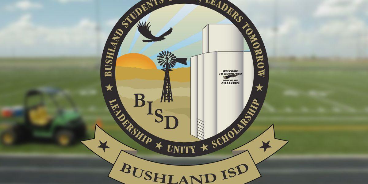 Bushland ISD to implement mandatory drug testing for certain students