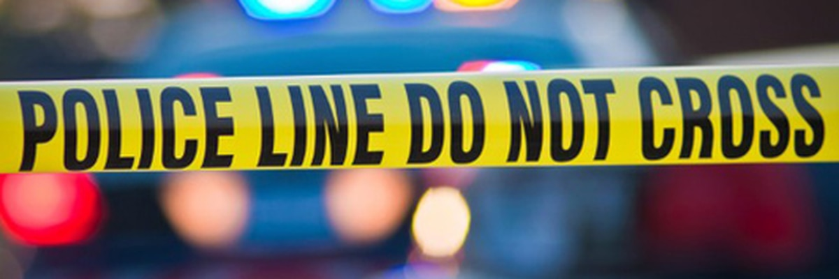 1 man hospitalized after Friday night shooting