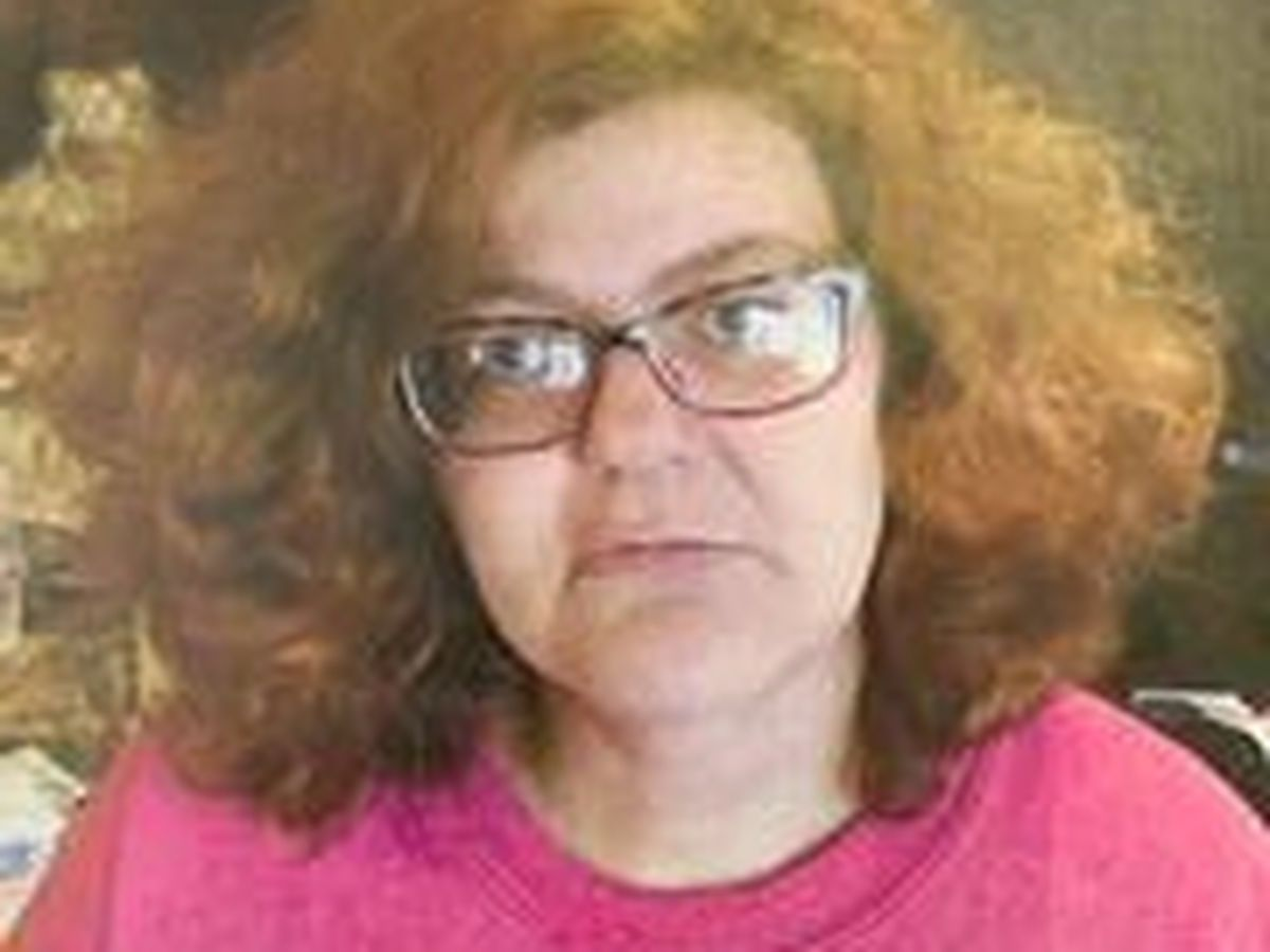 APD asking for help locating missing woman