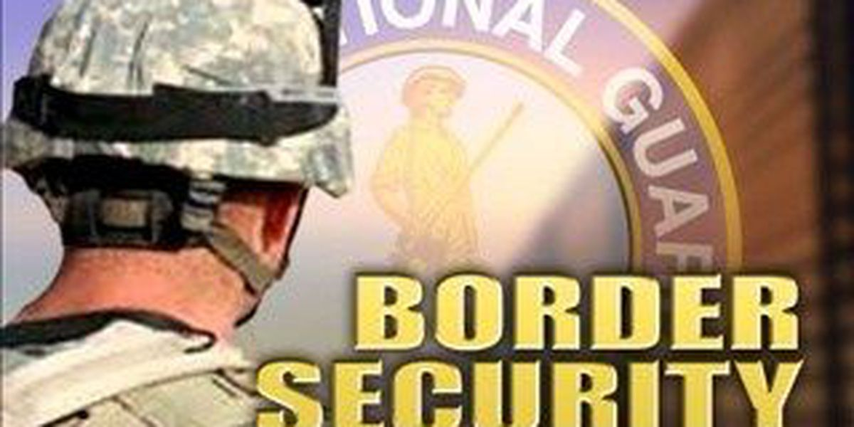 Safety concerns increasing at the Texas-Mexico border