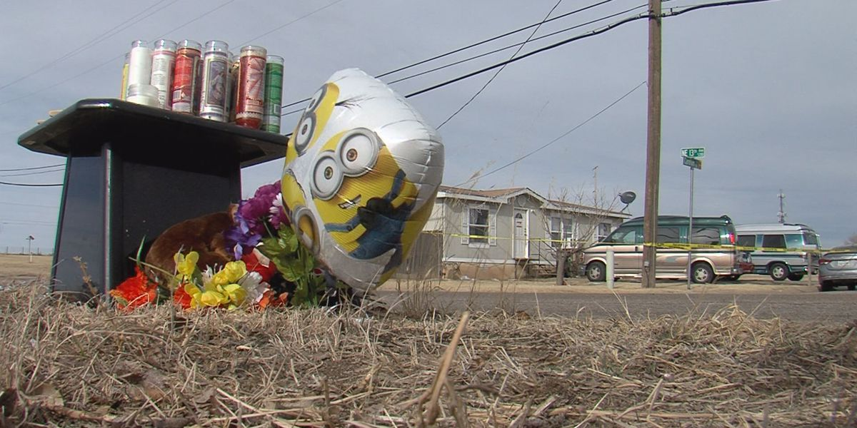 Aluminum phosphide exposure killed young victims, autopsies confirm
