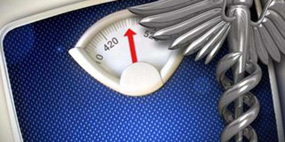 Feds crack down on 4 bogus weight loss aids