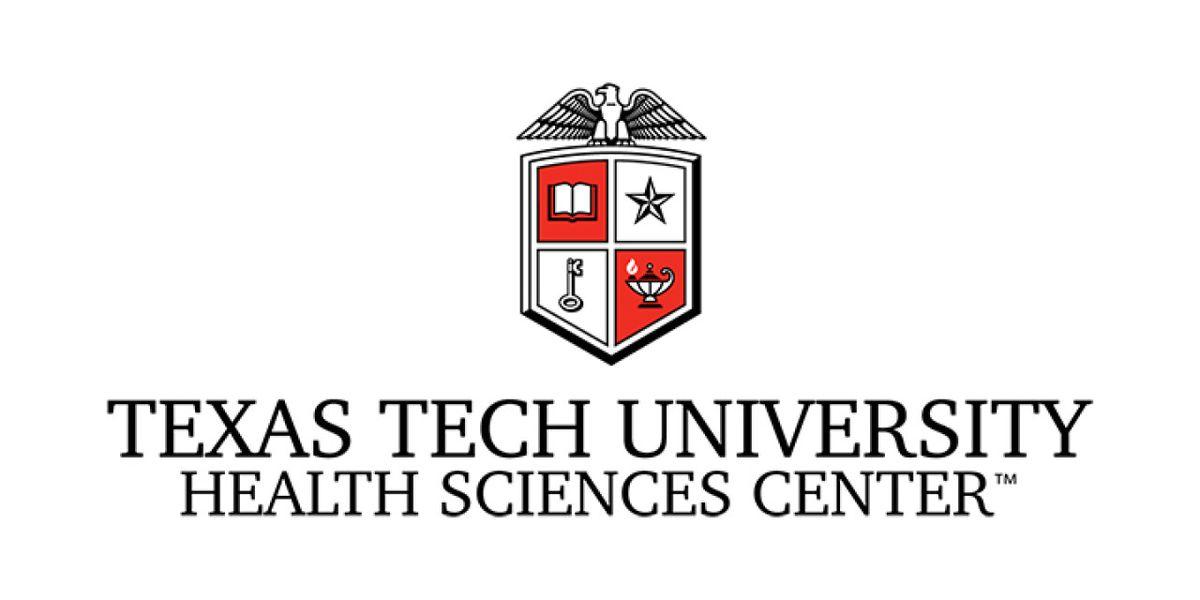 3 TTUHSC School of Health Professions Program received 8-year accreditation