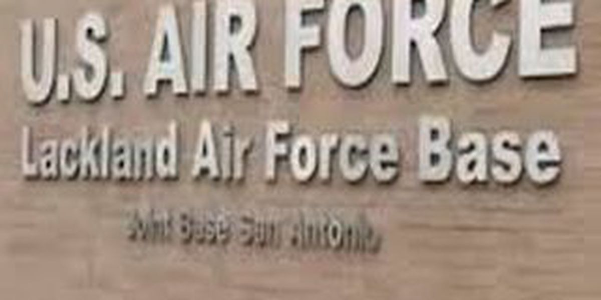 Rabies shots needed after bats found in Air Force dorms