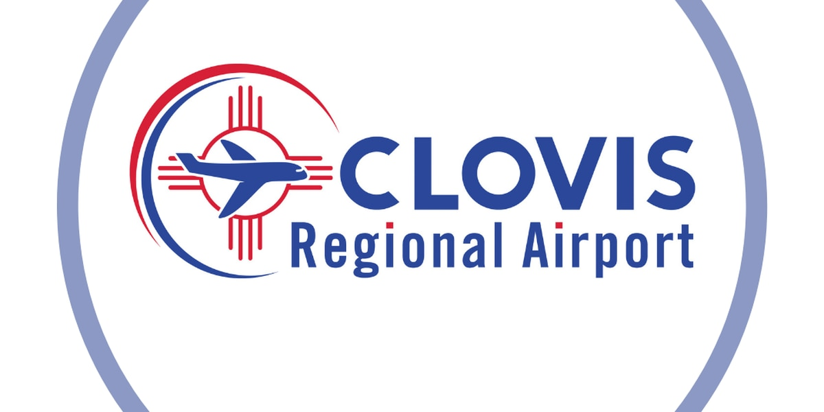 Clovis Regional Airport making many upgrades that will benefit residents traveling