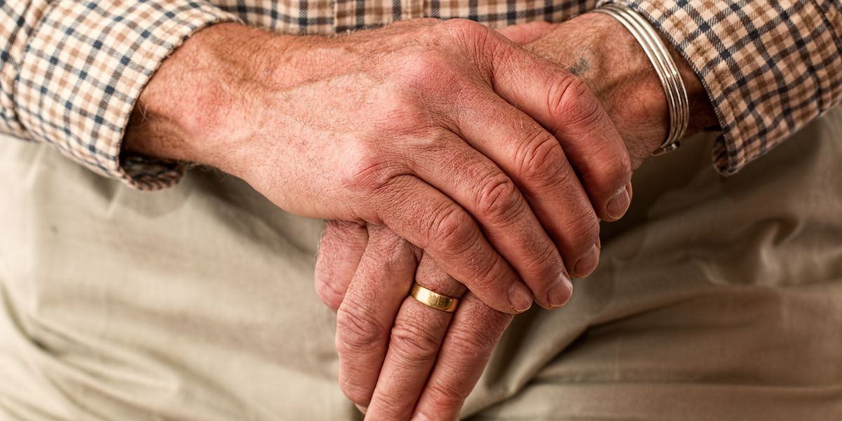 City of Clovis seeking concerns, comments on senior citizen issues
