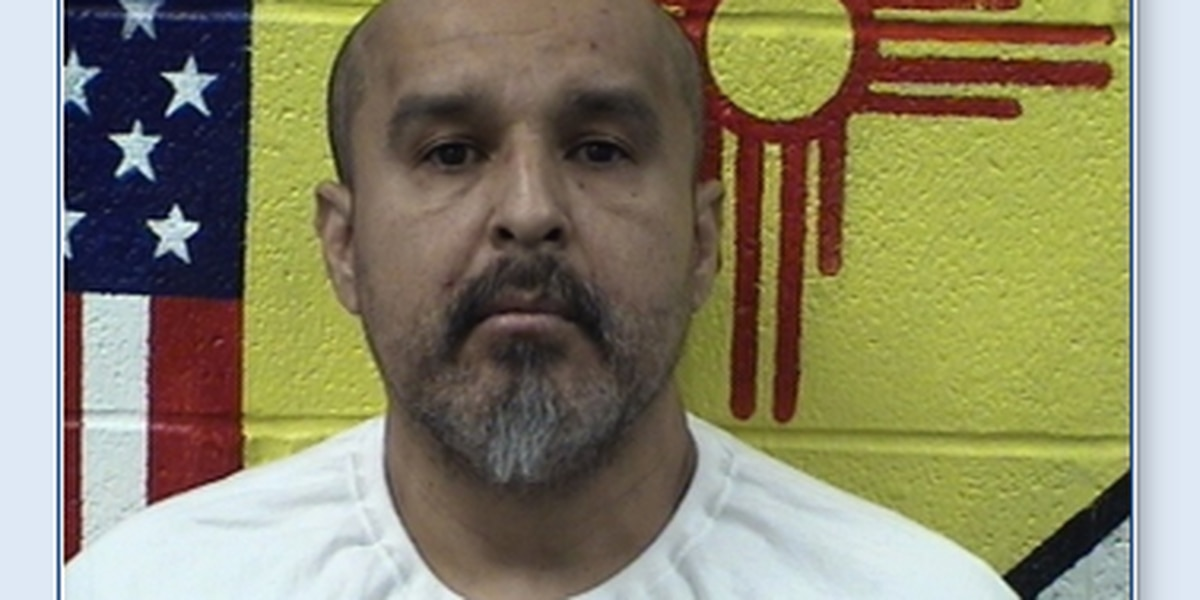 Portales man sentenced to 27 years in prison for drug trafficking