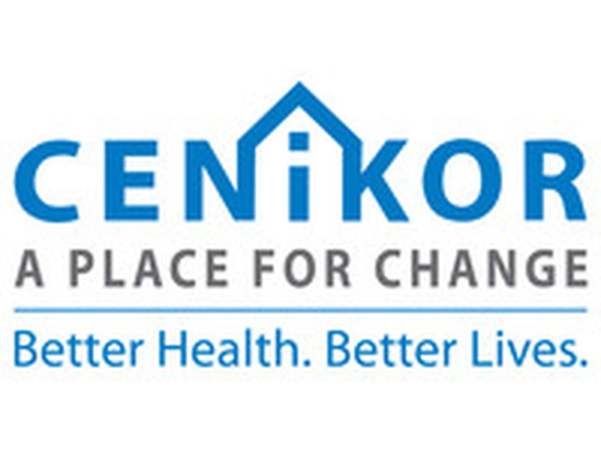 The Cenikor Foundation opens, offering alcohol and abuse treatment in Amarillo