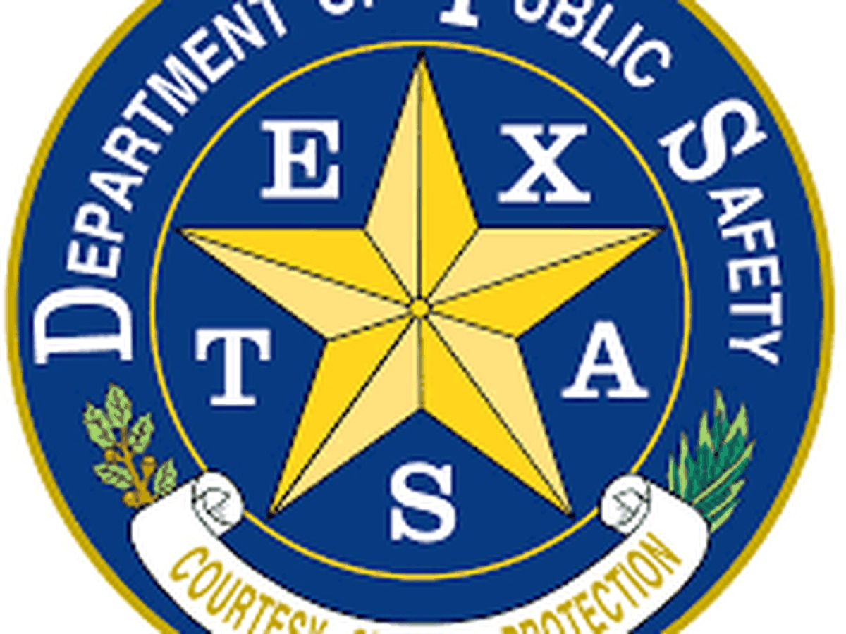 Texas DPS offices closed for Thanksgiving
