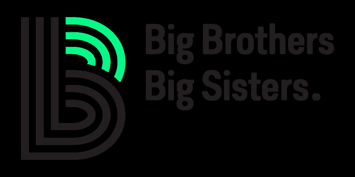 Big Brothers Big Sisters looking for mentorship volunteers