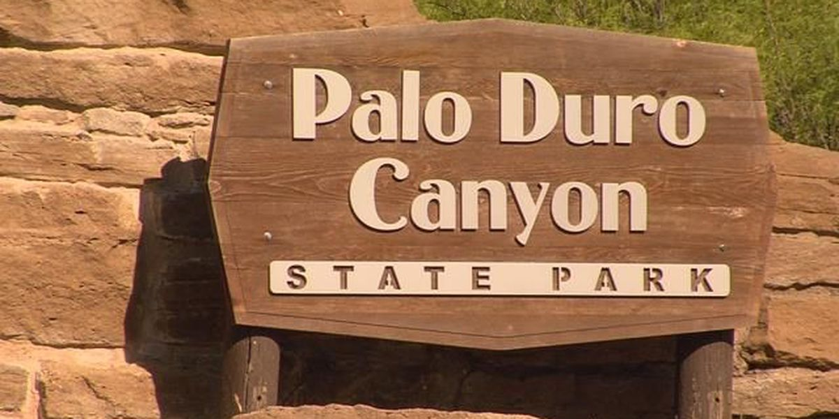 Palo Duro Canyon speaks on safety precautions