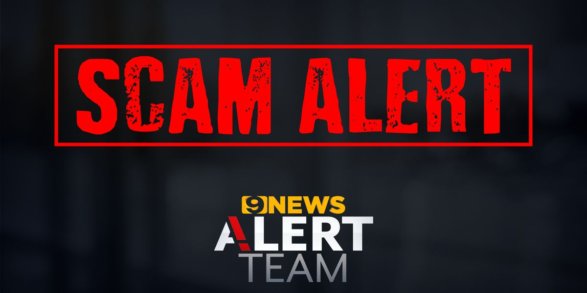 New scam 'hires' you to be a secret shopper, aims to steal money from you